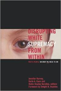 disrupting.white.supremacy