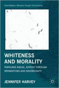 whiteness.morality